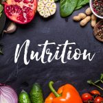 Good Food Nutrition