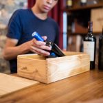 Explore the Best Options for Wine Delivery in Melbourne